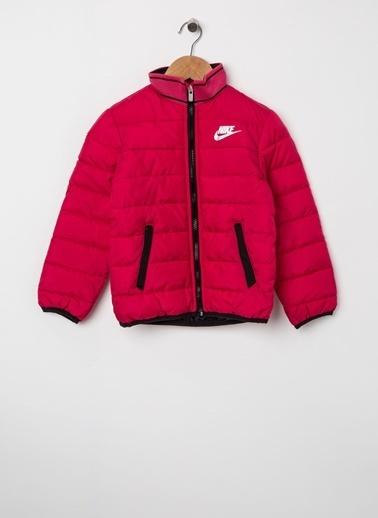 Nike Nike Çocuk Mont Pembe